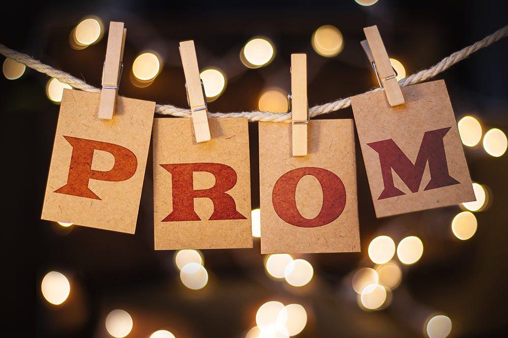 post-prom-image